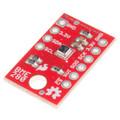 Atmospheric Sensor Breakout - BME280