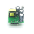 AC-DC Converter Voltage Regulator Switching Power Supply Module 5V 500mA V3 For Arduino