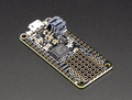 Feather M0 Basic Proto - ATSAMD21 Cortex M0
