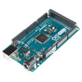 Official Arduino Mega 2560 REV 3