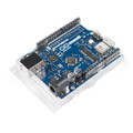 Official Arduino Uno WiFi R2