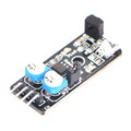 Infrared Obstacle Avoidance Module