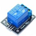 5V Relay Module 1 Channel