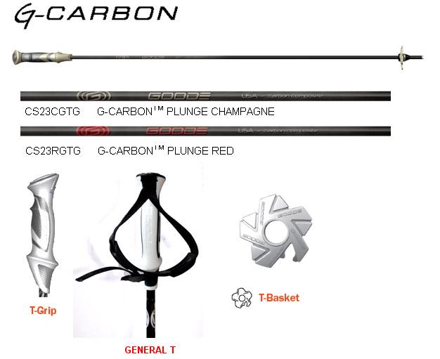 g-carbon-1.jpg