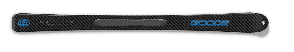 specs-carbon95-2.jpg