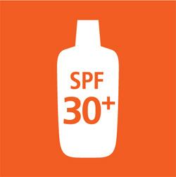 spf-30.jpg