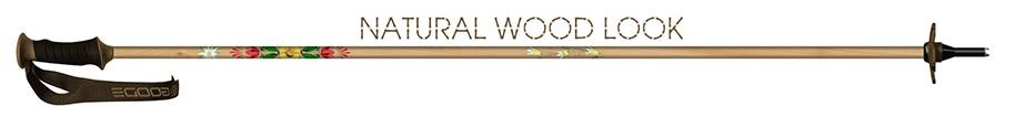 woodgrain-info2.jpg