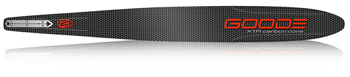 xtrcc-ski-2020-final-mirror-191124-690.jpg
