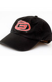 GOODE Low Profile Embroidered G Hat
