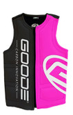 Women's Competition Water Ski Vest