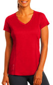 Women's Pulse V-Neck GOODE