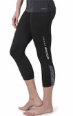 Women's Yoga Capri Pant GOODE