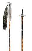 Eclipse Composite Ski Pole-Pair
