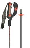 GOODE SL-GS-SG-DH RACE POLES-Pair