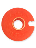 GOODE Large Disc / Powder Basket Orange (each)