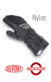 Ski Gloves - Nylon