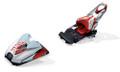 Marker Comp 16.0 Race