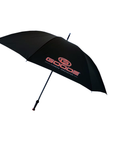 GOODE Umbrella