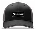 Dave Goode Foundation Cap