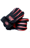 PowerGrip Gloves