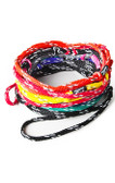 GOODE Water Ski Tournament Rope