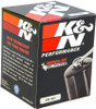 K&N Wrench Off Oil Filter