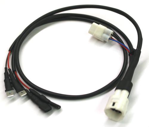 IMG_0214__90617.1507745219?c=2 rsr flying lead wiring harness suzuki gsx1300r hayabusa (08 17 hayabusa race wiring harness at edmiracle.co