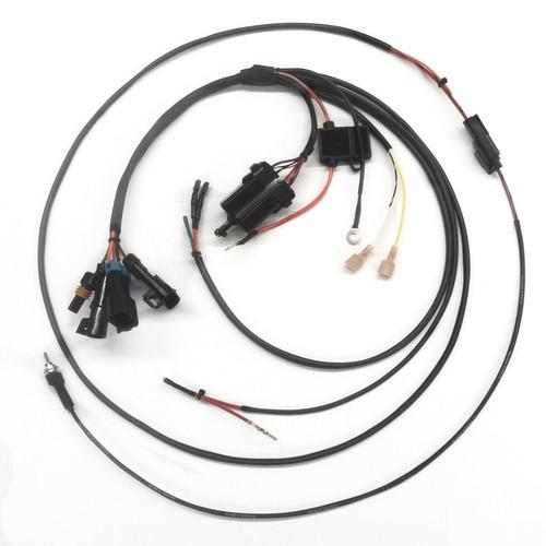RSR_S1308_005__12546.1425066001?c=2 rsr flying lead wiring harness suzuki gsx1300r hayabusa (08 17 hayabusa wiring harness at nearapp.co