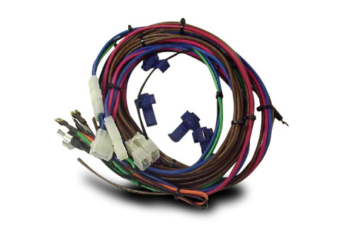 1 0285__61948.1319635597?c\=2 johnson controls m130 wiring diagram m130gga 3 \u2022 45 63 74 91  at eliteediting.co
