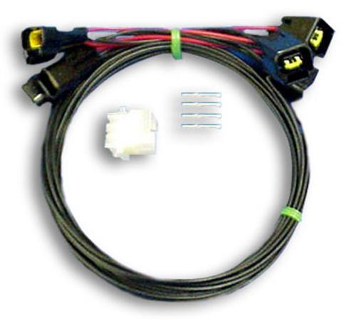 sch3014__47208.1319637032?c\=2 johnson controls m130 wiring diagram m130gga 3 \u2022 45 63 74 91  at bayanpartner.co