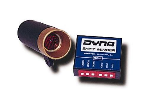 DynaShiftMinder__46651.1349794660?c\=2 dyna 4000 wiring diagram gandul 45 77 79 119 dyna 4000 super pro wiring diagram at aneh.co