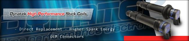 14-sm-dynatek-coils-ad.jpg