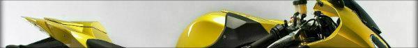 bmw-s1000rr-header