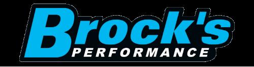 brocks-performance-small
