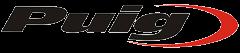 puig-logo.png