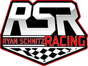 Ryan Schnitz Racing