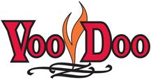 VooDoo Logo