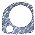Cometic Clutch Cover Gasket Suzuki GS1100-GS1150