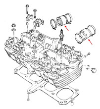 2002 Nissan Frontier Wiring Diagram Electrical System Troubleshooting moreover Mass Air Flow Sensor Maf 19 1 in addition Western Snow Plow Solenoid Wiring together with Battery Charger Wiring Schematic as well Isolation Relay Wiring Diagram. on stick controller wiring diagram