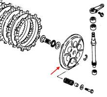 24 volt starter wiring diagram with Suzuki Oem Pressure Plate Gs1100 Gs1150 on DIGI 5 additionally 12 Volt Reversing Relay Wiring Diagram besides 12 Volt Outlet Wiring Diagram besides Dual Battery System Wiring Diagram also Must Do Starterrelay Mod For The S30 Z.