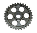 High Volume Oil Pump Gear