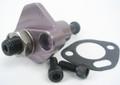 APE Manual Cam Chain Tensioner Pro Series Suzuki GSXR1000 (03-08) GSXR750 (04-07) GSXR600 (04-07) (ST1000-3-PRO)