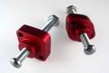APE Manual Cam Chain Tensioner (General Representation)