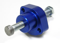 APE Manual Cam Chain Tensioner Yamaha YZF-R1 (96-03) YZF-R6 (99-05) (General Representation)