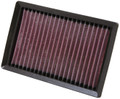 K&N Air Filter BMW S1000RR (10-13) Race Specific