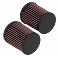 K&N Air Filter Honda CBR1000RR (04-07) Race Specific