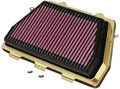 K&N Air Filter Honda CBR1000RR (08-13)