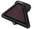K&N Air Filter Kawasaki ZX10 (11-13) Race Specific