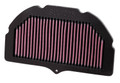 K&N Air Filter Suzuki GSXR1000 (05-08)
