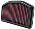 K&N Air Filter Yamaha YZF-R1 (09-13) Race Specific